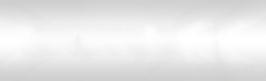 portfolio-placeholder-thumb