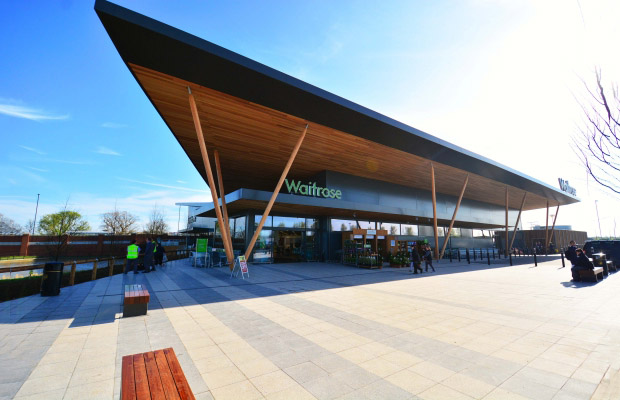 waitrose-wichelstowe