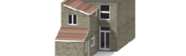 loft-extension