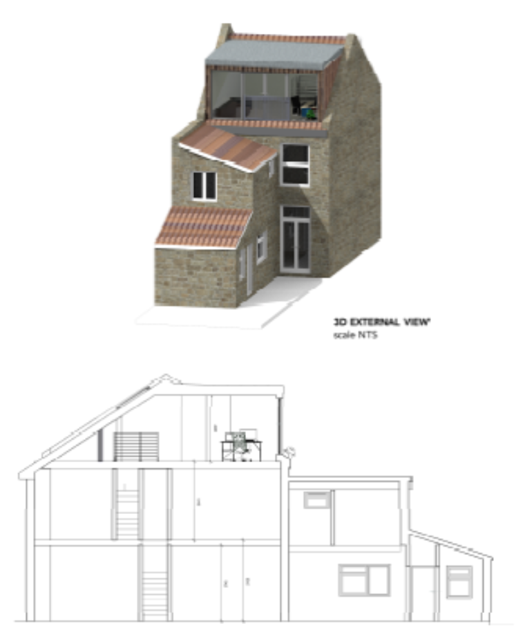 portfolio-pool-house